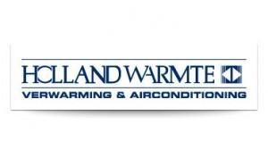 Holland-Warmte