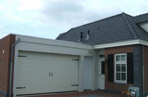 Voorbeeld-moderne-garagedeur