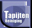 logo_tr1