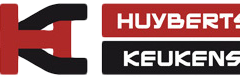 Huyberts-keukens