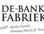 banken Alkmaar