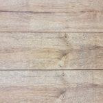 De voordelen van brandwerende houtplaten