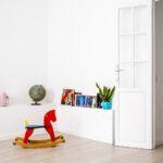 de voordelen van een pvc laminaat vloer