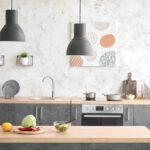 Waar Je op moet letten bij het kopen van een nieuwe keuken